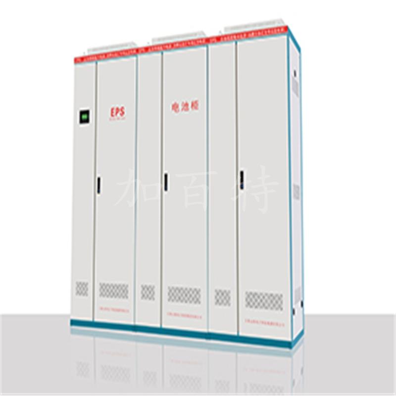 三相应急电源2.2-400KW